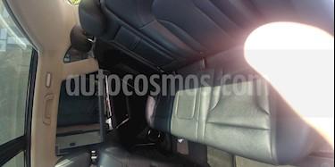 Foto venta Auto Usado Zotye T600 2.0L Aut  (2016) color Blanco precio u$s12,800