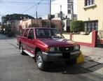 foto Chevrolet LUV 2.3 4x4 CD