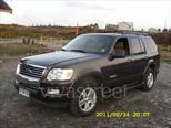 foto Ford Explorer XLT 4.0L Comfort 4x2