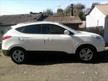 foto Hyundai Tucson  2.0 GL 4x4