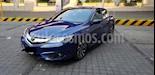 Foto venta Auto Seminuevo Acura ILX A-Spec (2018) color Azul precio $479,000