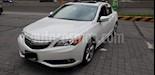 Foto venta Auto Seminuevo Acura ILX Premium (2014) color Blanco precio $249,000