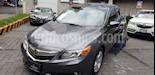 Foto venta Auto Seminuevo Acura ILX Tech (2014) color Gris precio $250,000