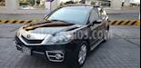 Foto venta Auto Seminuevo Acura RDX 2.3L (2012) color Negro precio $226,000