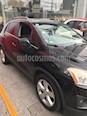 Foto venta Auto usado Acura RDX 3.5L  (2013) color Negro Cristal precio $256,000
