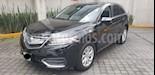 Foto venta Auto Seminuevo Acura RDX 3.5L  (2016) color Negro precio $419,000