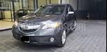 Foto venta Auto Seminuevo Acura RDX 3.5L  (2013) color Gris precio $258,000