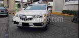 Foto venta Auto Seminuevo Acura RDX 3.5L  (2013) color Blanco precio $258,000
