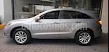 Foto venta Auto Seminuevo Acura RDX 3.5L  (2017) color Plata precio $479,000