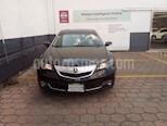 Foto venta Auto Seminuevo Acura TL ACURA TL AT (2013) color Negro Cristal precio $250,000