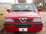 foto Alfa Romeo 33 1.7 16v