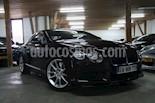 Foto venta Auto usado Alfa Romeo Spider Convertible V6,3.0i,24v S 2 1 (2015) color Negro precio u$s45.000