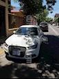 Foto venta Auto usado Audi A1 Cool S Tronic (2014) color Blanco precio $215,000