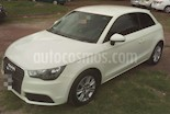 Foto venta Auto usado Audi A1 Cool S Tronic (2013) color Blanco precio $180,000