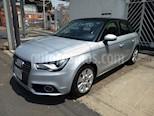 Foto venta Auto usado Audi A1 Ego S-Tronic (2014) color Perla precio $180,000