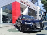 Foto venta Auto Usado Audi A1 S- Line Plus (2013) color Negro precio $270,000