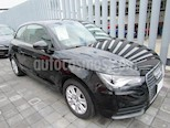 Foto venta Auto Usado Audi A1 Sportback Cool (2013) color Negro precio $195,000