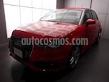 Foto venta Auto Usado Audi A1 Sportback S- Line S-Tronic (2013) color Rojo Misano precio $245,000