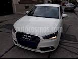 Foto venta Auto usado Audi A1 Sportback T FSI Ambition S-tronic (2011) color Blanco Amalfi precio $495.000