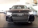 Foto venta Auto nuevo Audi A1 Sportback T FSI S-tronic color Negro precio u$s26.700