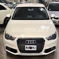 Foto venta Auto usado Audi A1 T FSI (2012) color Blanco Amalfi precio $490.000