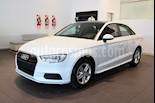 Foto venta Auto nuevo Audi A3 1.4 T FSI S-tronic color Blanco Glaciar precio u$s35.600
