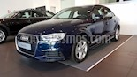 Foto venta Auto nuevo Audi A3 1.4 T FSI S-tronic color Azul Cosmico precio u$s36.000