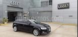 Foto venta Auto Usado Audi A3 1.8 T FSI S-tronic (2013) color Negro precio u$s22.300