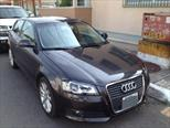 foto Audi A3 1.8L T FSI Attraction Plus
