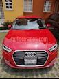 Foto venta Auto Seminuevo Audi A3 Sedan 1.4L Dynamic Aut (2017) color Rojo precio $350,000