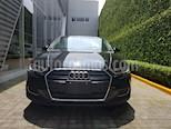 Foto venta Auto Seminuevo Audi A3 Sedan 2.0L Select Aut (2018) color Negro precio $449,000