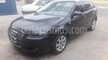 Foto Audi A3 Sportback 1.6