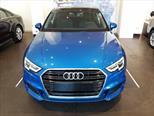 Foto venta Auto nuevo Audi A3  Sportback 2.0 T FSI S-tronic color Azul Cosmico precio u$s47.000