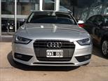 foto Audi A4 1.8 T FSI Ambition Multitronic (170Cv)