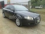 Foto Audi A4 1.8 T FSI