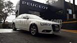 Foto venta Auto Seminuevo Audi A4 1.8L T Tiptronic   (2015) color Blanco precio $294,900