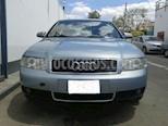 Foto venta Auto usado Audi A4 1.9 TDi Multitronic (2005) precio $295.000