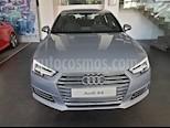 Foto venta Auto nuevo Audi A4 2.0 T FSI S-tronic color Gris Plata  precio u$s41.000