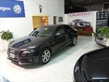 foto Audi A4 2.0 T FSI