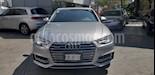 Foto venta Auto Seminuevo Audi A4 2.0 T S Line Quattro (252hp) (2017) color Plata precio $540,000