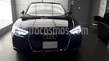 Foto venta Auto Usado Audi A4 2.0 T Select (190hp) (2017) color Negro precio $455,000