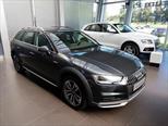 Foto venta Auto nuevo Audi A4 Allroad 2.0 T FSI S-tronic Quattro color A eleccion precio u$s71.900