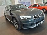 Foto venta Auto nuevo Audi A4 Allroad 2.0 T FSI S-tronic Quattro color Gris Monzon precio u$s67.000