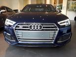 Foto venta Auto nuevo Audi A4 S4 3.0 T FSI Tiptronic Quattro color Azul precio u$s93.800