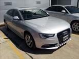 foto Audi A5 2.0 T FSI S-Tronic Quattro