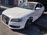 Foto venta Auto Usado Audi A5 2.0 T FSI (2011) color Blanco precio $600.000