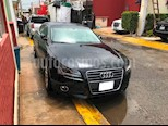 Foto venta Auto usado Audi A5 2.0T Luxury Multitronic (211Hp) (2011) color Negro precio $235,000