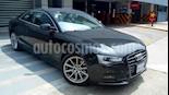 Foto venta Auto Seminuevo Audi A5 2.0T Luxury Multitronic (225Hp) (2014) color Negro precio $350,000