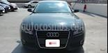 Foto venta Auto Seminuevo Audi A5 Sportback 2.0T Luxury S-Tronic Quattro (2011) color Gris precio $200,000