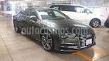 Foto venta Auto Seminuevo Audi A7 S Line (2017) color Gris precio $740,000
